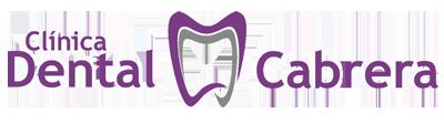 Clínica Dental Cabrera